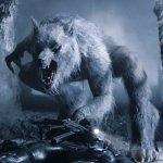 Wolfy98