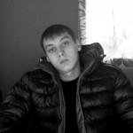 Дмитрий Колов