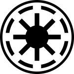Галактическая Республика