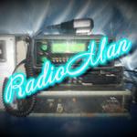 RadioMan™