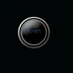 Goran2008 Горан