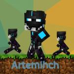 Artemihch