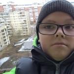 Иван Декабрьских