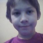 Леонид Валеев