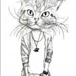 NICE_CAT