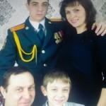 Илья Моногаров