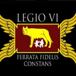 Legion VI Ferrata