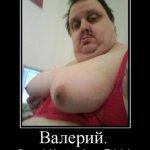 sergey766332