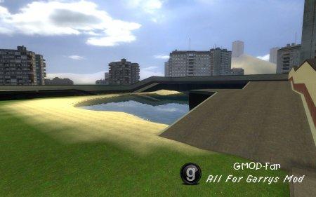 gm_construct-flatgrass1c_2009
