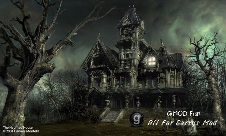 big maps scary pack v1.2