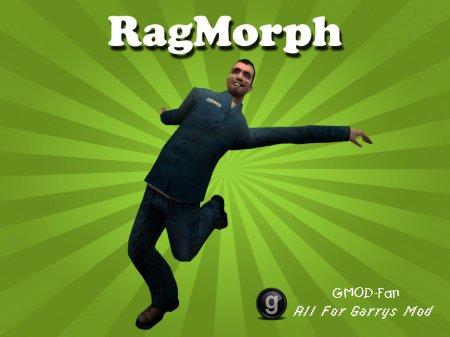 RagMorph 1.4