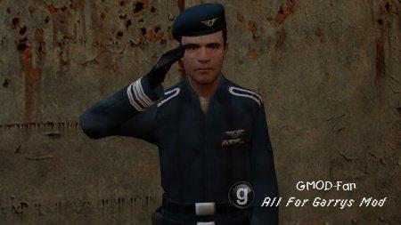 Lt_Commander v9.5
