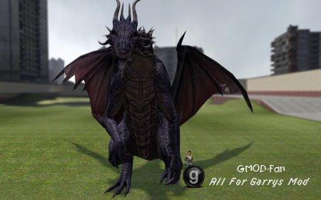High Dragon (Dragon Age)