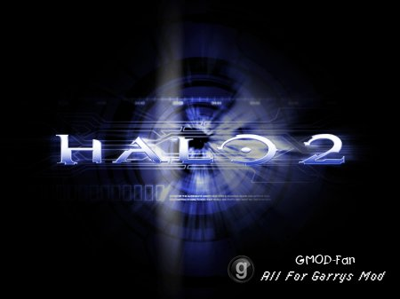 Halo 2 Weapons + Map Pack