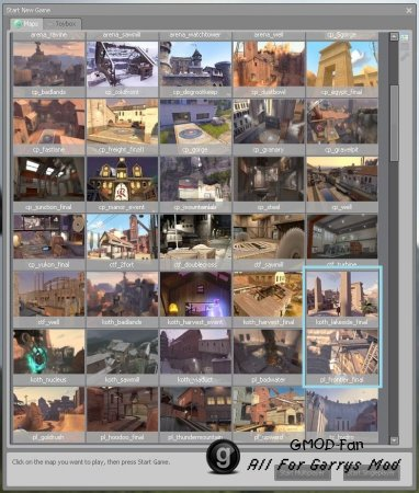 TF2 Map Icons (4-29-2011)
