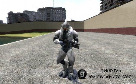Halo2_Elite_NPC