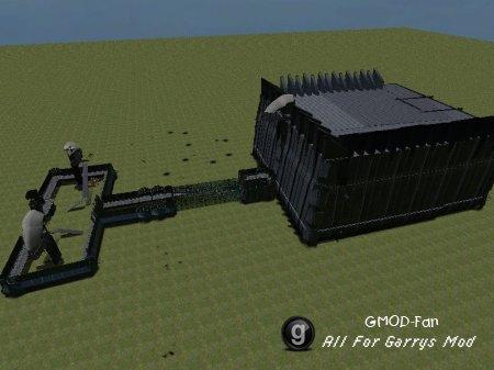 big combine fort