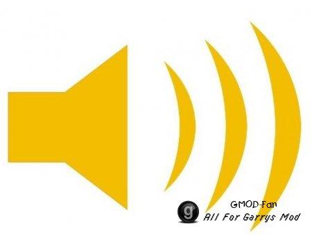 Voice-Chat Addon