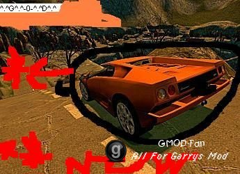 Lamborghini Diablo-VT-6.0