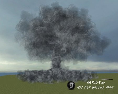 Garry's Bombs 3