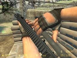 Css HandsV5