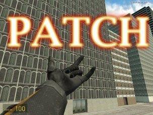 spidermod_1_3_2_alpha_patch