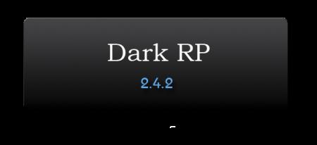 Dark RP