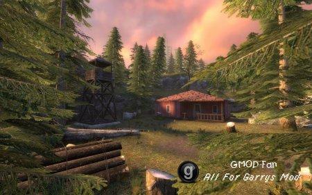 ttt_forest_final
