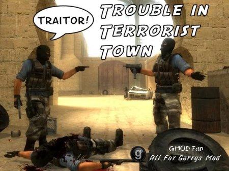 Trouble in Terrorist Town v28
