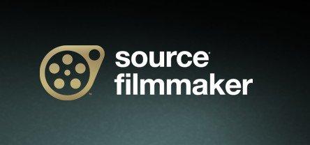 Source Filmmaker - открытый бета тест!