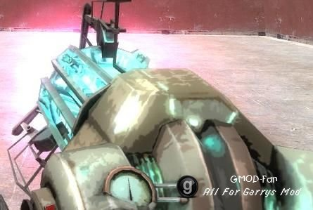 tf2 phys/grav gun skin
