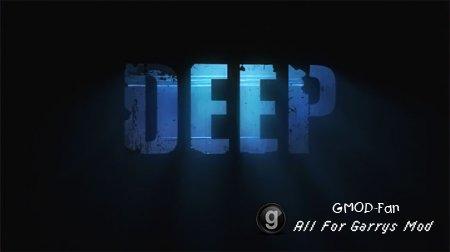 Valve работает над фильмом-игрой, но не над тем, о котором мечтают фанаты
