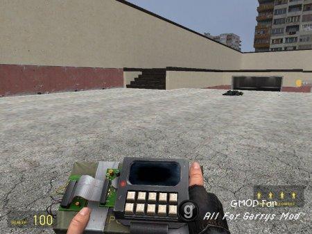 Counter-strike Full Mega Pack