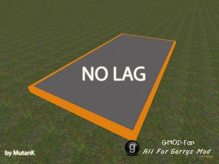 gm_flatgrass_nolag