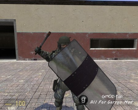 COD:MW2 Armor pack 2 players