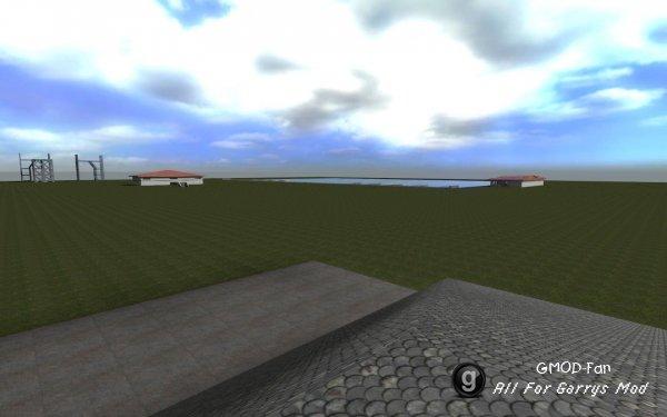 gm_buildspace_area