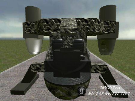 Derka's VTOL Dropship.zip