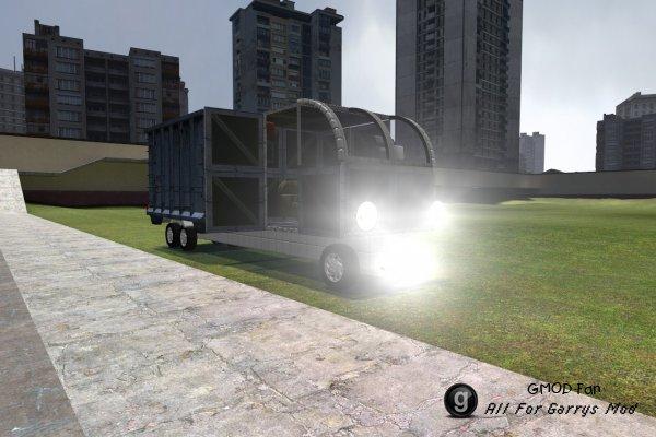 авто v2