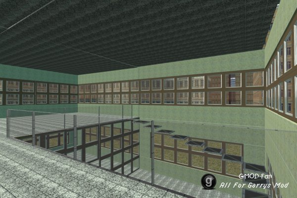Adv duplicator House
