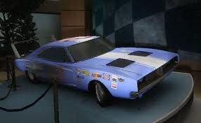 L4D2 jimmy gibbs JR car