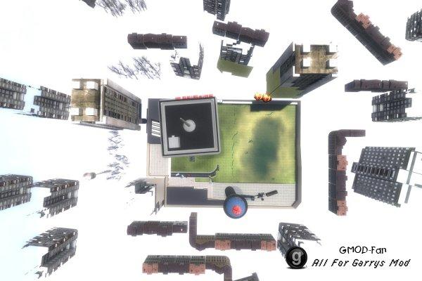 gm_city_17_construct