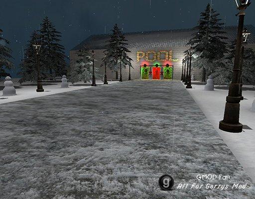 ttt_christmas_pool