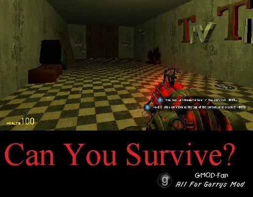 gm_gauntlet_survival_d