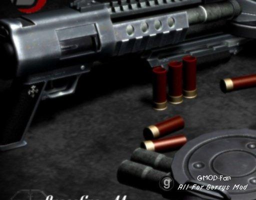 Crossfire-44