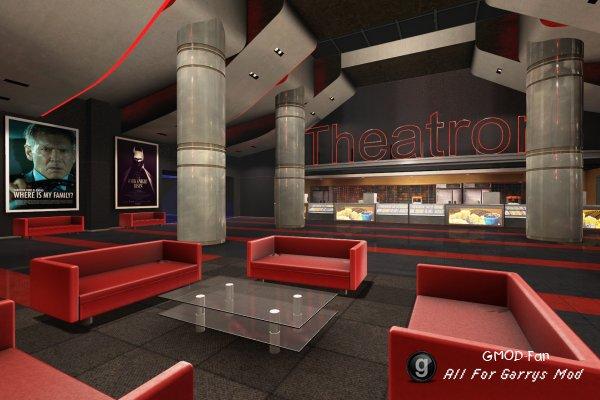 Cinema_Theatron