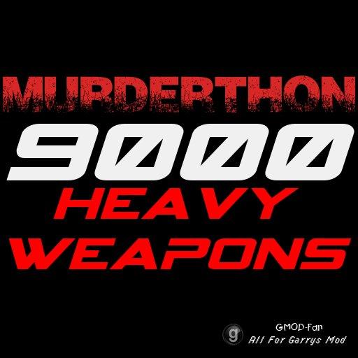 Garry's mod addon: m9k weapons youtube.