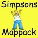 Simpsons maps