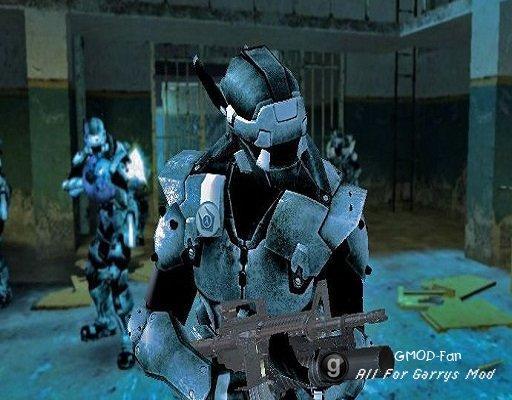 Neo Heavy Combine