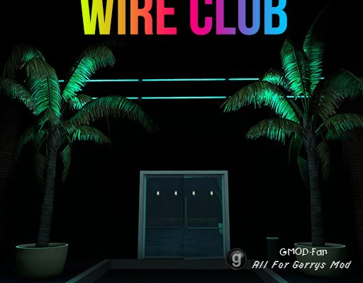 The Wire Nightclub