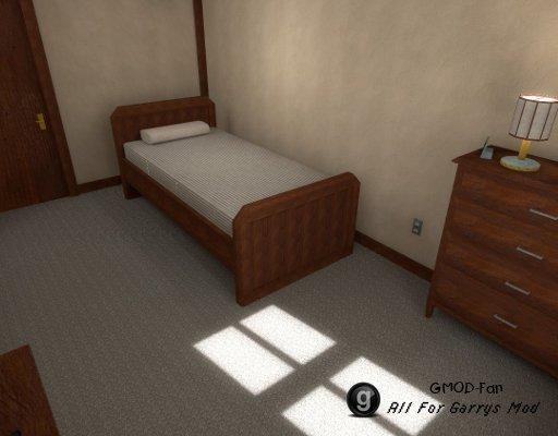 gm_bedroom